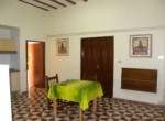 ref. 2101 Finca turismos rural barranda vende inmocruz caravaca (27)