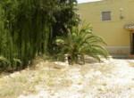 ref. 2101 Finca turismos rural barranda vende inmocruz caravaca (3)