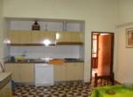 ref. 2101 Finca turismos rural barranda vende inmocruz caravaca (30)