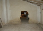 ref. 2101 Finca turismos rural barranda vende inmocruz caravaca (68)