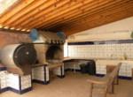 ref. 2101 Finca turismos rural barranda vende inmocruz caravaca (8)