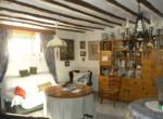 Ref. 1999 vivienda en el casco historico caravaca (1)
