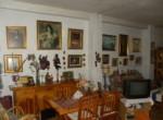 Ref. 1999 vivienda en el casco historico caravaca (10)