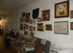 Ref. 1999 vivienda en el casco historico caravaca (11)