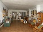 Ref. 1999 vivienda en el casco historico caravaca (12)