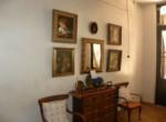 Ref. 1999 vivienda en el casco historico caravaca (13)