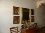 Ref. 1999 vivienda en el casco historico caravaca (14)