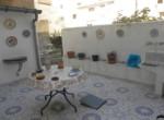 Ref. 1999 vivienda en el casco historico caravaca (15)