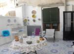 Ref. 1999 vivienda en el casco historico caravaca (16)