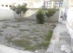 Ref. 1999 vivienda en el casco historico caravaca (17)
