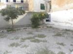 Ref. 1999 vivienda en el casco historico caravaca (18)