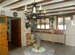 Ref. 1999 vivienda en el casco historico caravaca (2)
