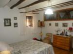 Ref. 1999 vivienda en el casco historico caravaca (3)