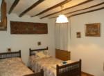 Ref. 1999 vivienda en el casco historico caravaca (4)