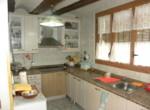 Ref. 1999 vivienda en el casco historico caravaca (5)