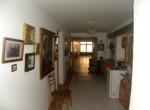 Ref. 1999 vivienda en el casco historico caravaca (6)