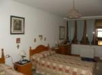 Ref. 1999 vivienda en el casco historico caravaca (7)