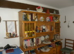 Ref. 1999 vivienda en el casco historico caravaca (9)