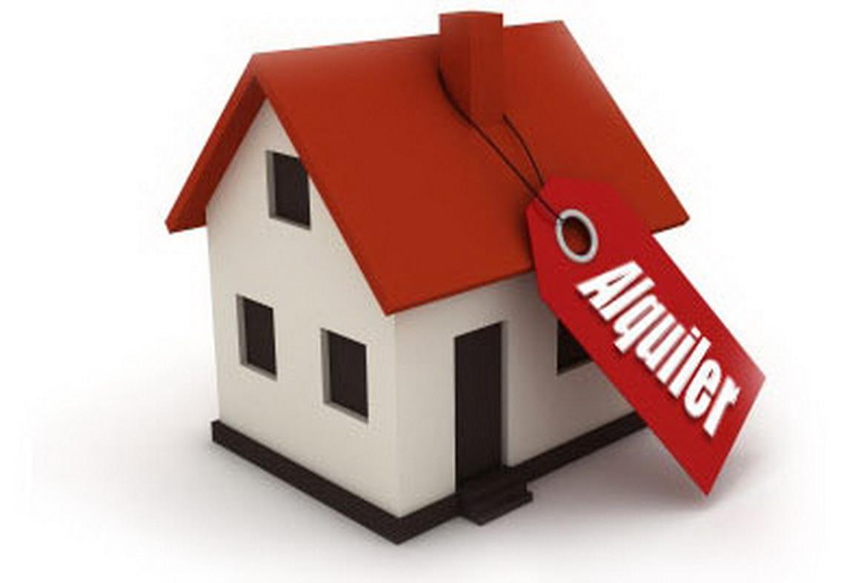 La mayoría de los inquilinos estaría dispuesta a comprar una vivienda por la burbuja del alquiler
