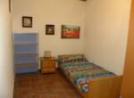 REF. 2126 APARTAMENTO CENTRO HISTORICO EN VENTA CARAVACA INMOCRUZ (16)