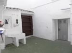 REF. 2128 CASA CENTRO HISTORICO EN VENTA CARAVACA INMOCRUZ (24)