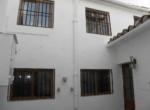 REF. 2128 CASA CENTRO HISTORICO EN VENTA CARAVACA INMOCRUZ (25)