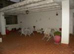 REF. 2136 PISO CENTRICO EN CARAVACA VENDE INMOCRUZ (21)
