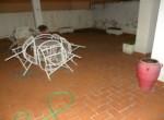 REF. 2136 PISO CENTRICO EN CARAVACA VENDE INMOCRUZ (22)