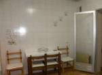 REF. 2136 PISO CENTRICO EN CARAVACA VENDE INMOCRUZ (3)