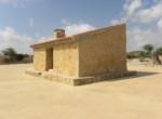 chalet 2113 pedanias en venta caravaca inmocruz (18)