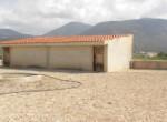 chalet 2113 pedanias en venta caravaca inmocruz (19)