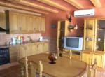 chalet 2113 pedanias en venta caravaca inmocruz (31)