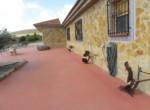 chalet 2113 pedanias en venta caravaca inmocruz (35)