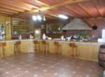 chalet 2113 pedanias en venta caravaca inmocruz (38)