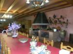 chalet 2113 pedanias en venta caravaca inmocruz (41)