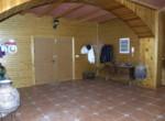 chalet 2113 pedanias en venta caravaca inmocruz (42)