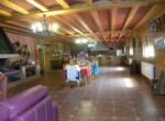 chalet 2113 pedanias en venta caravaca inmocruz (44)