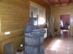 chalet 2113 pedanias en venta caravaca inmocruz (45)