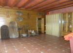 chalet 2113 pedanias en venta caravaca inmocruz (46)