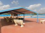 chalet 2113 pedanias en venta caravaca inmocruz (5)