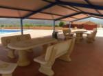 chalet 2113 pedanias en venta caravaca inmocruz (6)