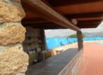 chalet 2113 pedanias en venta caravaca inmocruz (8)