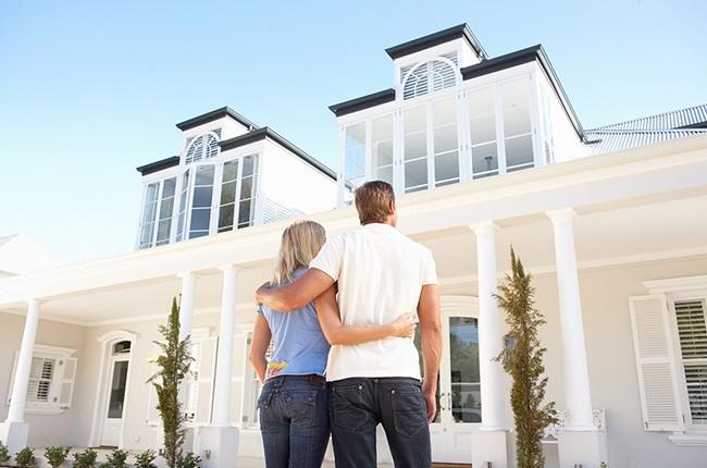 Comprar una casa es una de las mayores inversiones