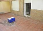 REF. 2140 DUPLEX ZONA HOSPITAL EN VENTA CATAVACA INMOCRUZ (8)