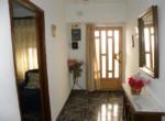 ref. 2076 casa en el casco antiguo de caravaca de la cruz en venta inmocruz (1)