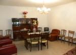 ref. 2076 casa en el casco antiguo de caravaca de la cruz en venta inmocruz (14)