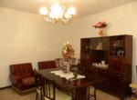 ref. 2076 casa en el casco antiguo de caravaca de la cruz en venta inmocruz (15)