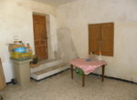 ref. 2076 casa en el casco antiguo de caravaca de la cruz en venta inmocruz (16)
