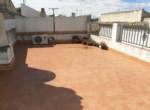 ref. 2076 casa en el casco antiguo de caravaca de la cruz en venta inmocruz (17)