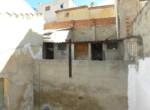 ref. 2076 casa en el casco antiguo de caravaca de la cruz en venta inmocruz (19)